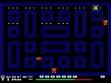 logo Emulators Atomic Protector [SSD]